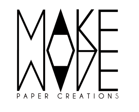 MakeMade