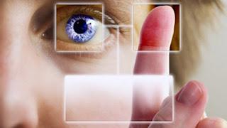 4 Teknologi Tercanggih di Adaptasi Film