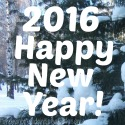 Link to: 2016 Happy New Year! and Top Ten Posts for 2015