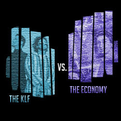 The 15 Greatest 'Fuck You's In Music: 10. The KLF vs. The Economy