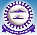 Naval Dockyard Visakhapatnam