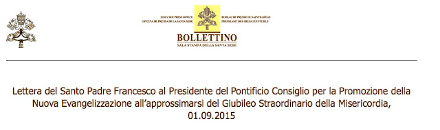 http://press.vatican.va/content/salastampa/it/bollettino/pubblico/2015/09/01/0637/01386.html