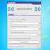 MyPublicWifi 5.1 Free Download