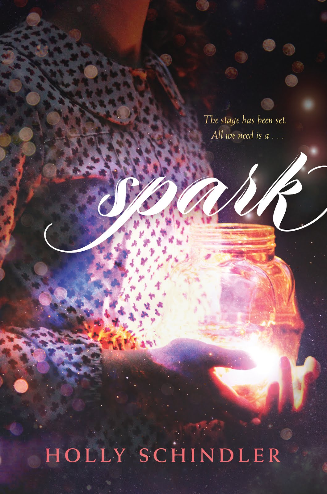 SPARK