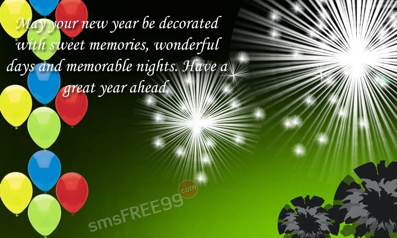 Free sms status new year greetings new year wishes 2014 newyear greetings 2014 new year 2014 greeting m4hsunfo