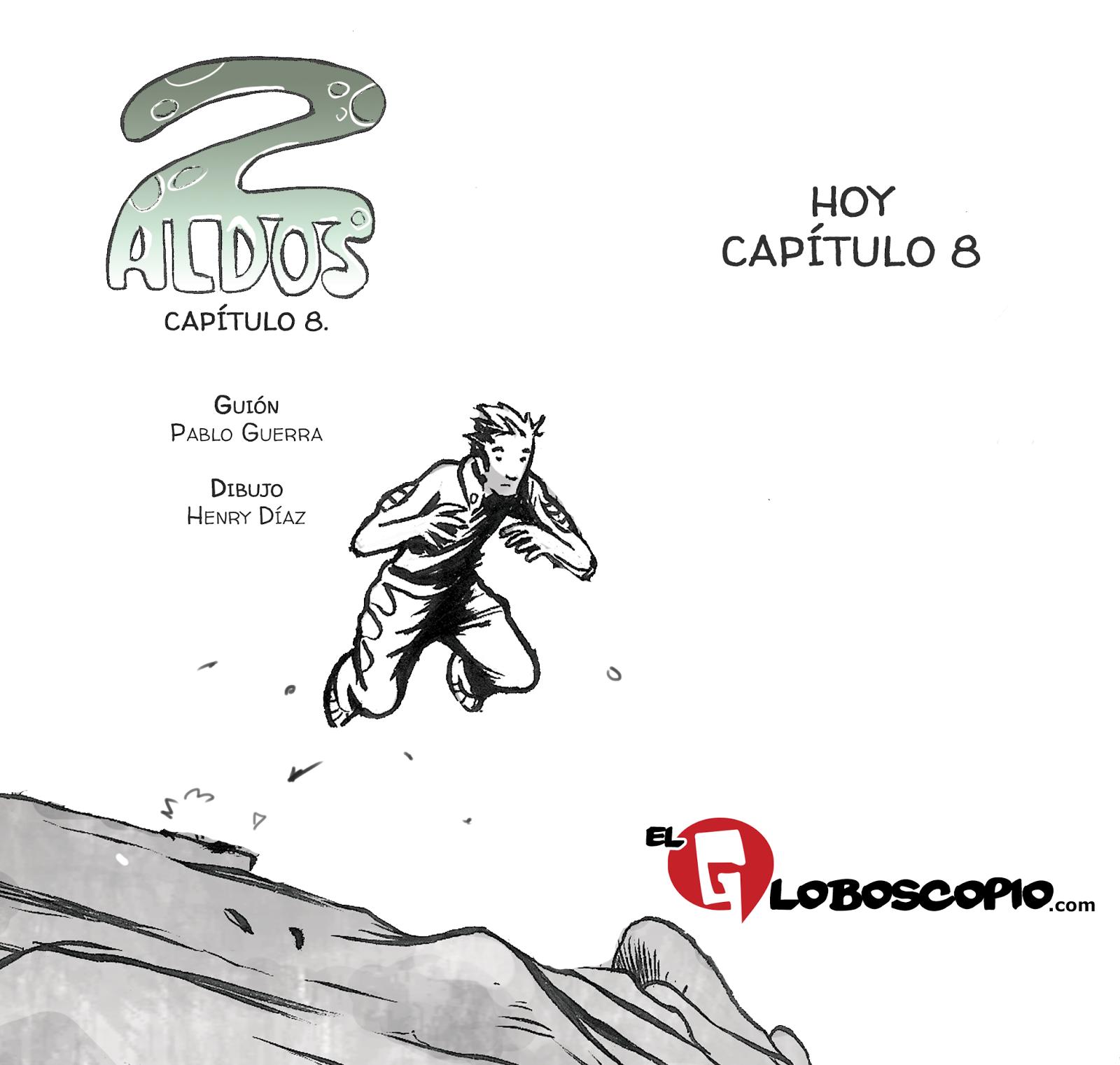 http://www.elgloboscopio.com/2015/02/dos-aldos-capitulo-8-de-pablo-guerra-y.html