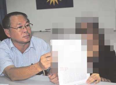 Kronologis-Pemerkosaan-TKI-Polisi-Malaysia