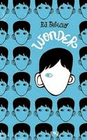 http://alencredeplume.blogspot.fr/2015/02/chronique-179-wonder-de-rj-palacio.html
