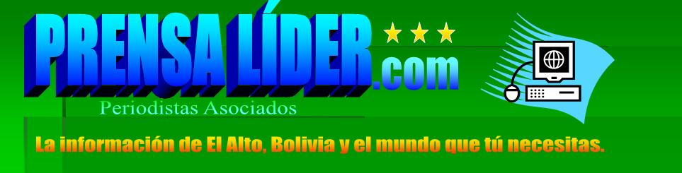 PRENSA LDER.com