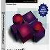 Download Software Microsoft Visual Basic 6.0