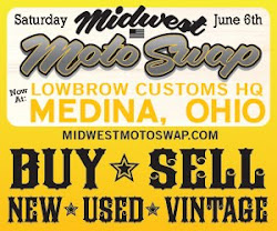 Midwest Moto Swap