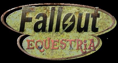 Fallout:Equestria