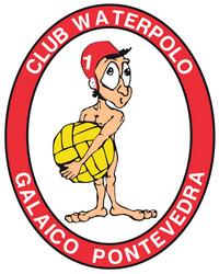 CW Galaico Pontevedra