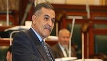 (أقوال طريفة) طلعت السادات: ''اللحاف أولا''.. والعسكري الأصلح لرئاسة مصر