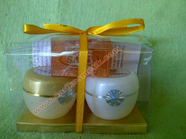 Cream Sari Pedan-20121125-00188
