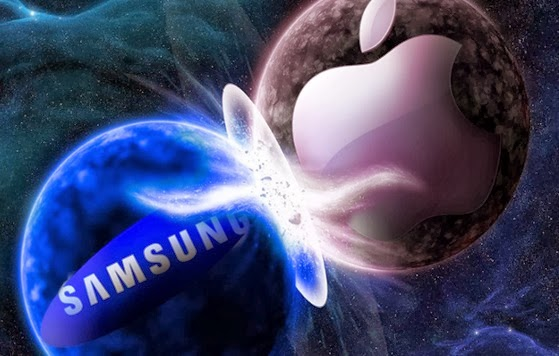 After a long patent battle with Apple, Samsung and Google have decided to work together in competition with Apple. Samsung and Google gian acces to..