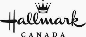 Take part in the Hallmark Canada survey, it is simple very easy