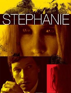 Ver Stephanie (2011) Online