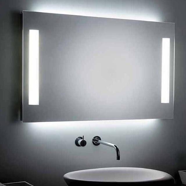 Spiegel mit beleuchtung ikea  Spiegel mit beleuchtung ikea | Hause Dekoration Ideen