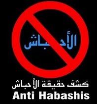 Anti Ahbash