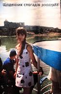 Блог Хомина Сергія