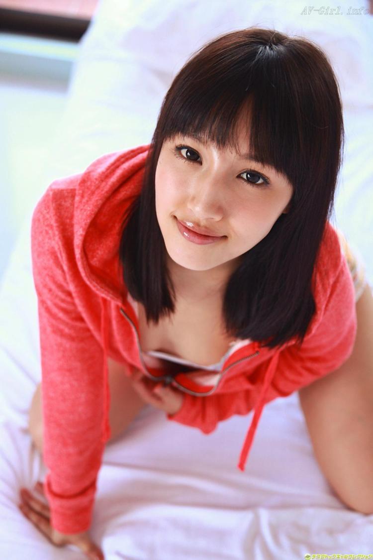 roola aoyama artis wanita cantik av japan idol
