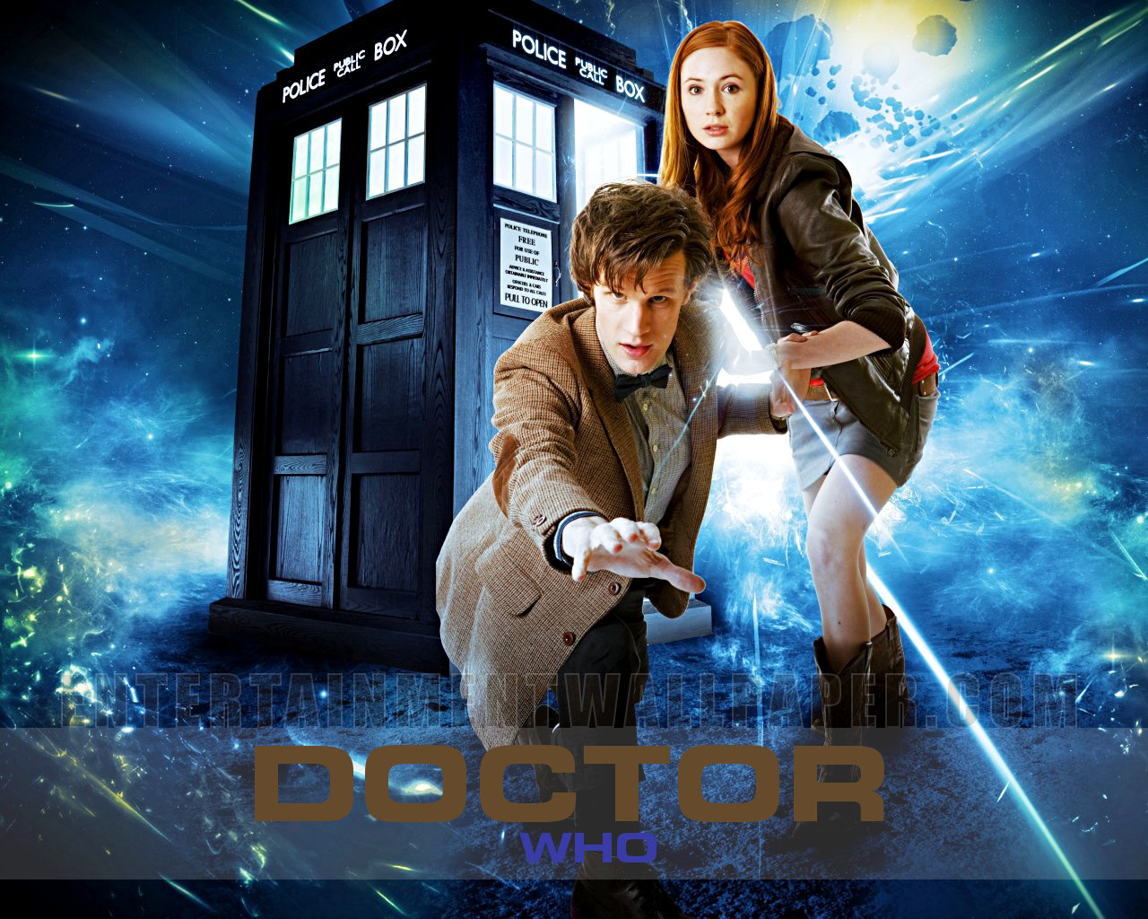 tv_doctor_who24.jpg (1280×1024)