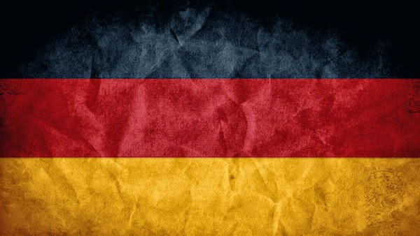 Germany vs Ghana HD Wallpapers Fifa World Cup Live Streaming India