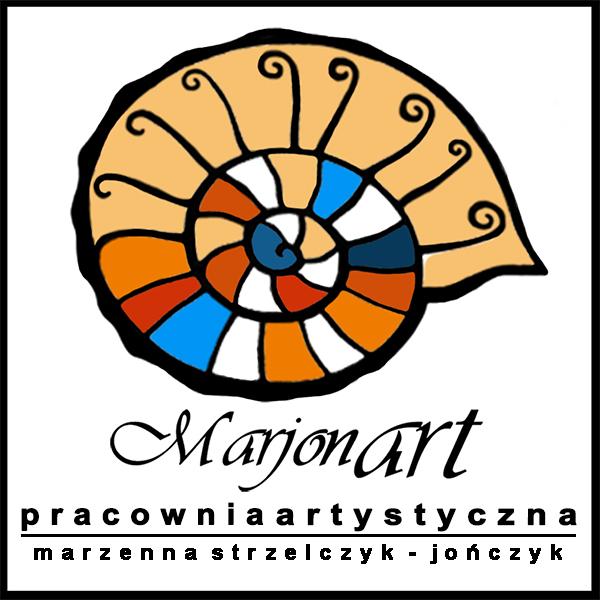 on-line  GALERIA / SKLEP  Zapraszam --->>>