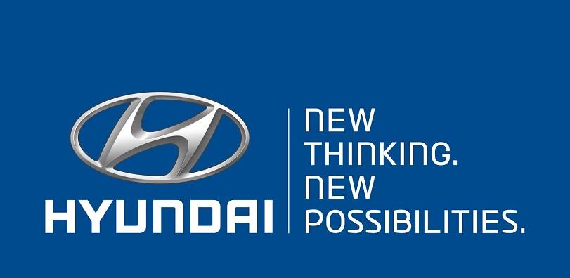 Hyundai Haziran 2015 Kampanyasi Araba Incelemeleri
