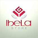 IBELA STORE