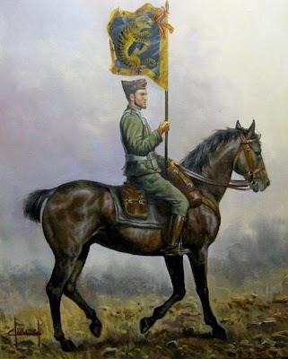 arte-en-pintura-caballos