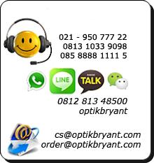 Hubungi kami :