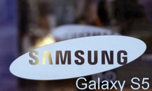 Altre notizie di corridoio definiscono alcune caratteristiche hardware del prossimo Samsung Galaxy S5: display da 2k, scocca in metallo