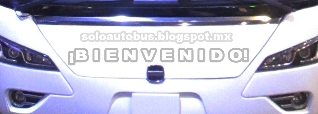 Soloautobus