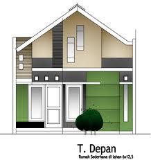 Gambar dan desain rumah