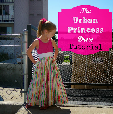 http://www.domesticblisssquared.com/2013/08/the-urban-princess-dress-full-tutorial.html
