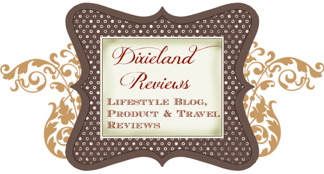 Dixieland Mom Product & Travel Reviews