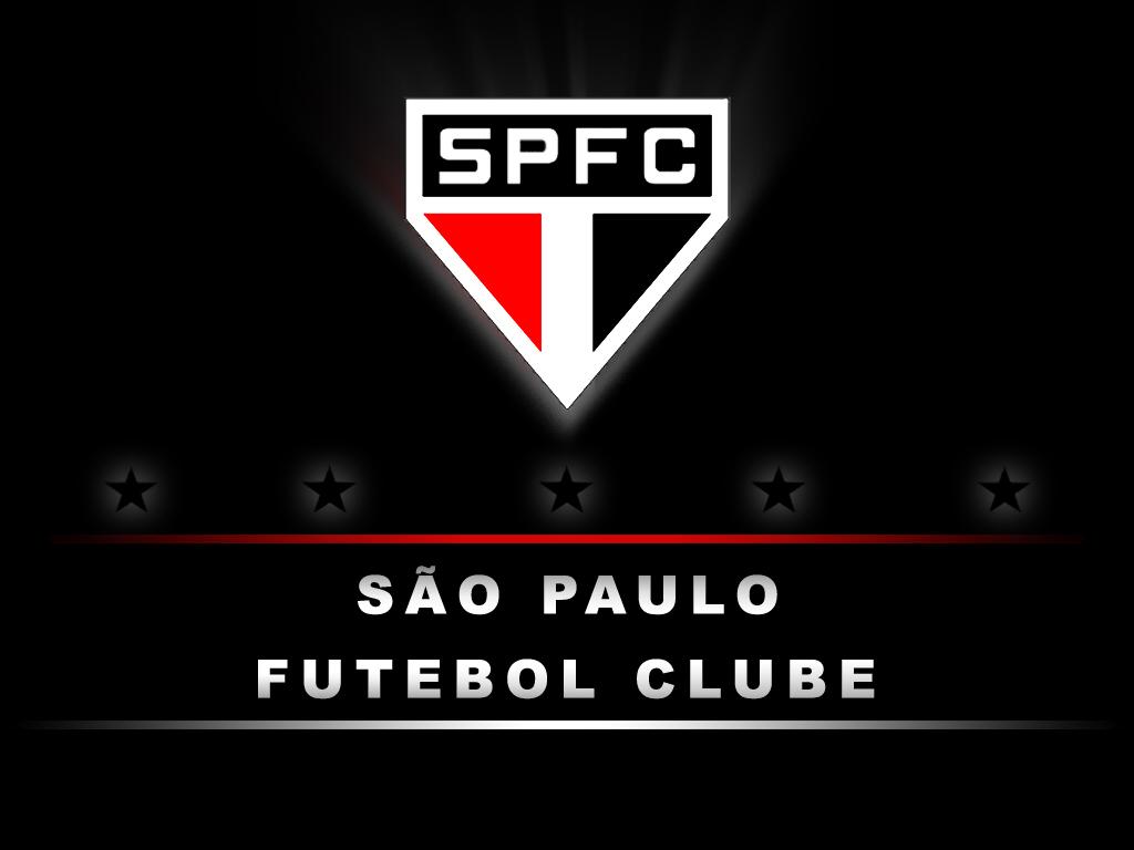 http://4.bp.blogspot.com/-WlTzX0rqAYc/TixFuUMpuGI/AAAAAAAABq0/dKEtHPb5EJc/s1600/Sao-Paulo-FC-Wallpaper-2011-9.jpg