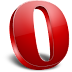 Opera_15.0.1147.153_Setup Pc Software Free Download