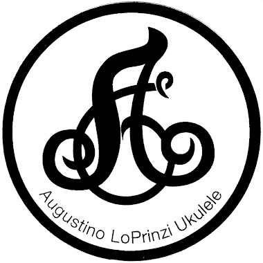 Augustino Loprinzi Guitar Co