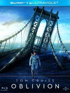 Oblivion: El Tiempo del Olvido (2013) [BRRip] [Latino] [Ciencia Ficcion] (peliculas hd )