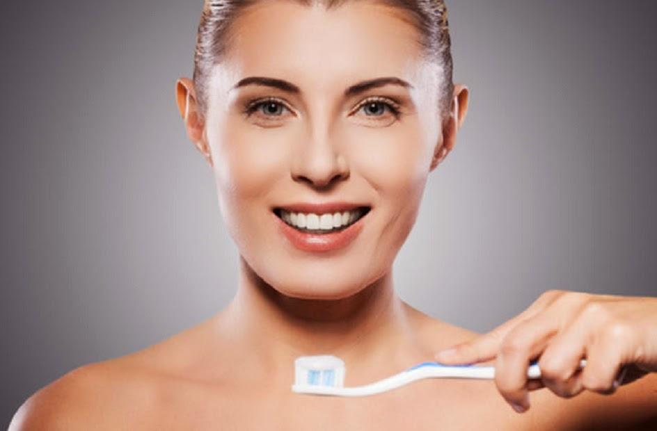 نصائح لعلاج رائحة الفم ومشاكل الأسنان في رمضان