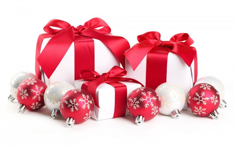 Christmas Bahumaanam - Christmas gift telugu christian christmas songs tracklisting