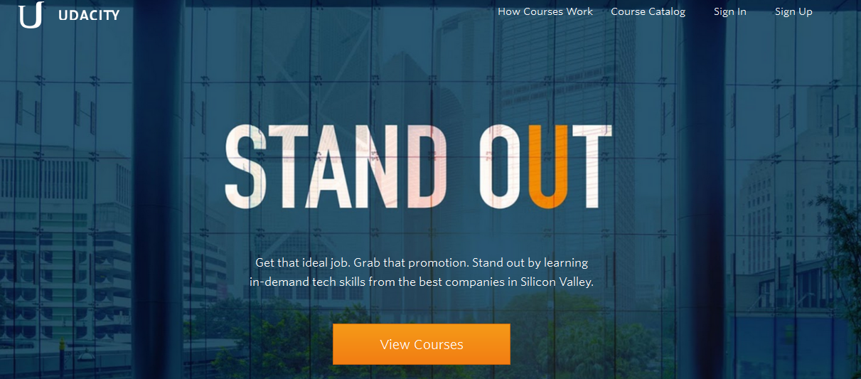 Online course help