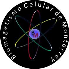 Biomagnetismo Celular de Monterrey
