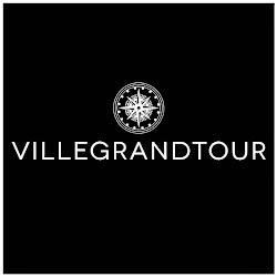 Ville Grand Tour
