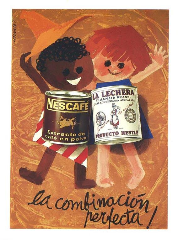 Recuerda conmigo publicidad 1 40 carteles - Carteles retro ...
