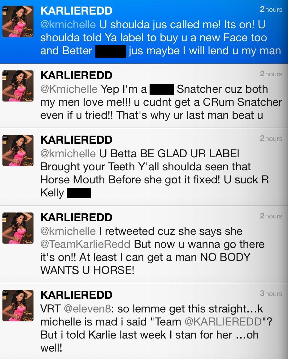 Twitter Karlie Redd nudes (81 foto and video), Ass, Paparazzi, Instagram, butt 2006