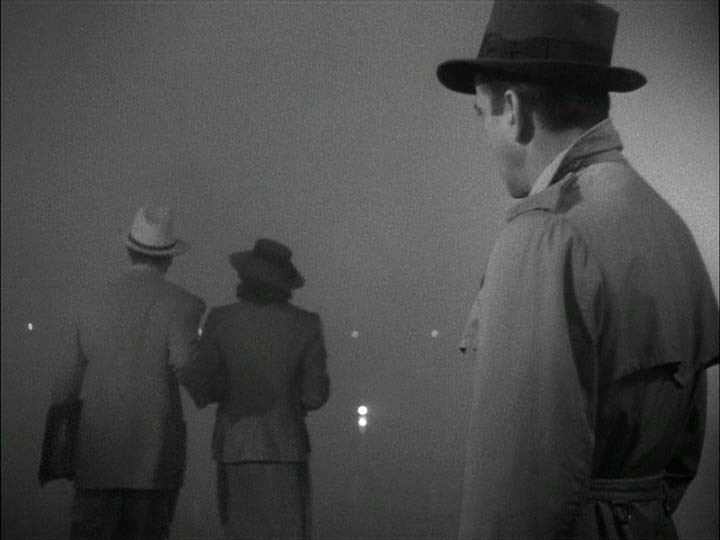 My Meaningful Movies Casablanca